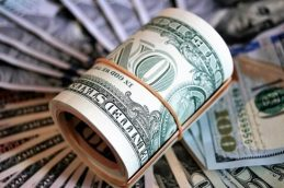 Китай стал крупнейшим инвестором Лаоса с объемом капитала свыше $16 млрд
