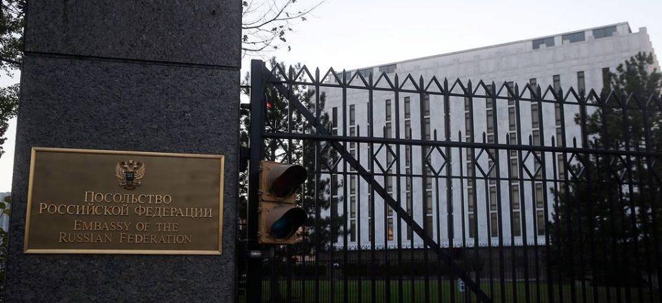 Банк России: доля нерезидентов в ОФЗ стабилизировалась на уровне 19%