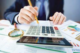 В России предложили провести налоговую реформу для малого и среднего бизнеса