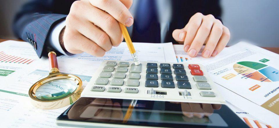 ЦБ дал разъяснения о продаже инструментов с привязкой к криптовалютам