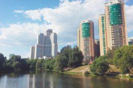 В Краснодарском крае спрос на проживание в частном секторе вырос на 66%