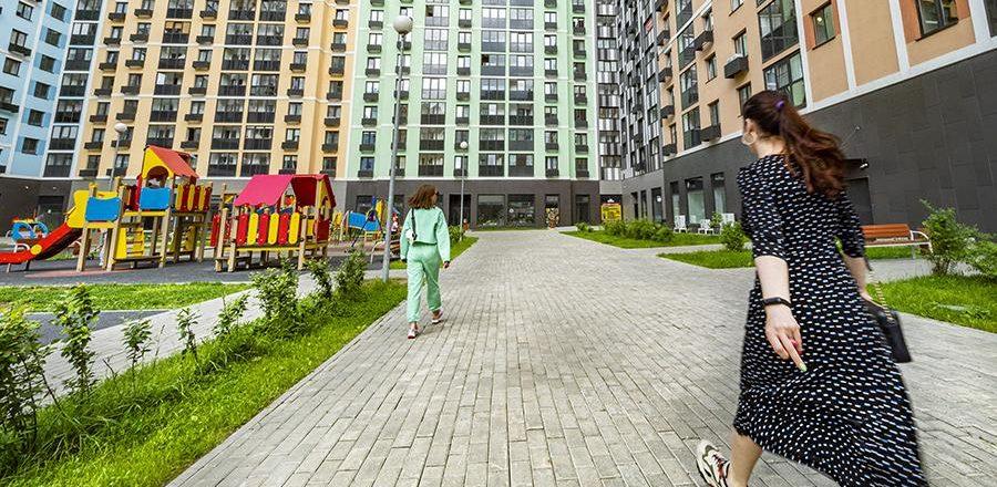 Юрист назвал распространенные схемы обмана на рынке недвижимости
