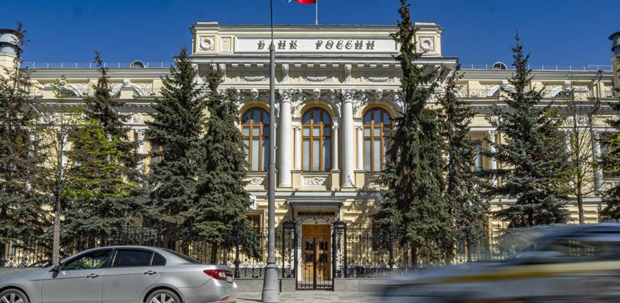 Мишустин заявил, что экспортные поставки для российских животноводов будут упрощены