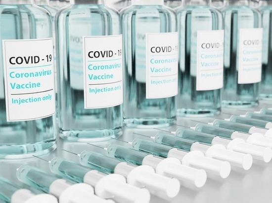Европа может закрыться для россиян насовсем: вопрос в вакцине