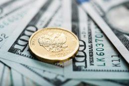 Госкомпании будут направлять на дивиденды не менее 50% скорректированной чистой прибыли