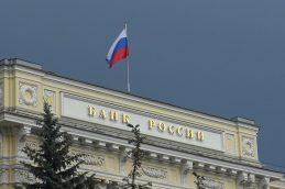 Посольство России не получало от властей Франции обращений в связи с ситуацией в виноделии