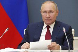 В Москве допустили сдвиг начала новых строек из-за цен на стройматериалы