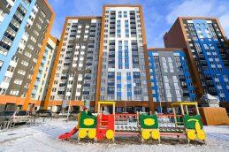 В России могут упростить продажу квартир по ипотеке на маткапитал