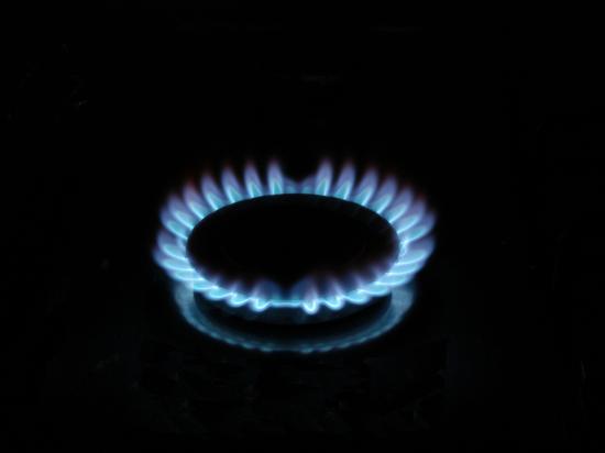 Компенсация за газификацию: Правительство поддержало новые меры поддержки, предложенные «Единой Россией»