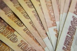 Роспотребнадзор оценил ущерб российской экономике от COVID-19