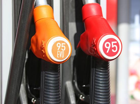 Как спасти Россию от топливного голода: власти могут запретить экспорт бензина