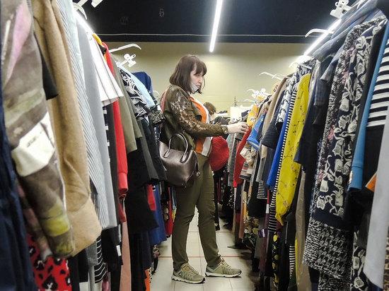 Осенью одежда может резко подорожать: как сэкономить на обновках