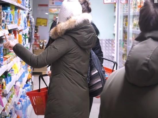 В России к осени могут подняться цены на незаменимые продукты