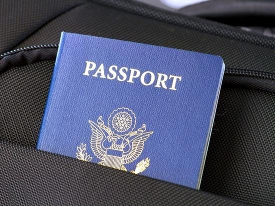 Названы лучшие и худшие паспорта для путешествий во время пандемии