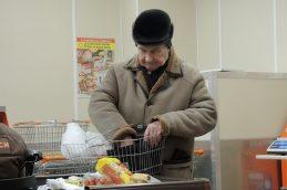 Лавров: поступательное движение в сфере экономических реформ в России налицо