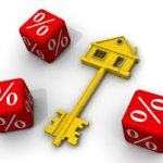 Виды ипотеки