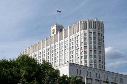 Кредитование сезонных полевых работ в России выросло до 472,9 млрд рублей