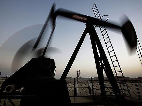 Сенаторы обвинили Байдена в подрыве энергетической безопасности