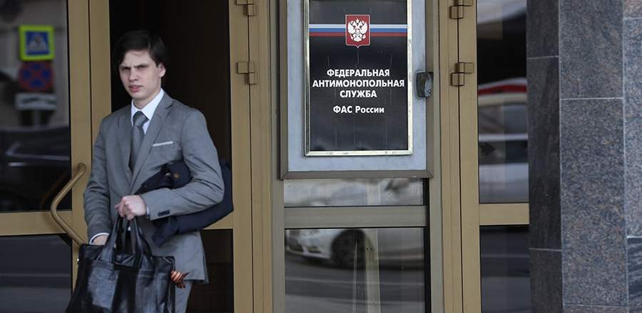 Число россиян с микрозаймами за полгода выросло почти на четверть