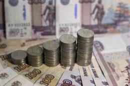 Минфин предложил привязать НДПИ к ценам на международных биржах