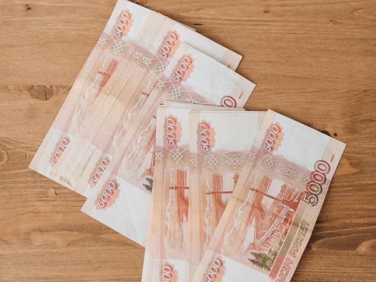 Увеличение МРОТ до 20 тыс рублей назвали в Госдуме нереалистичным