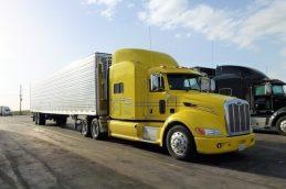 Поставщики продуктов рассказали о росте цен на перевозку до 160%