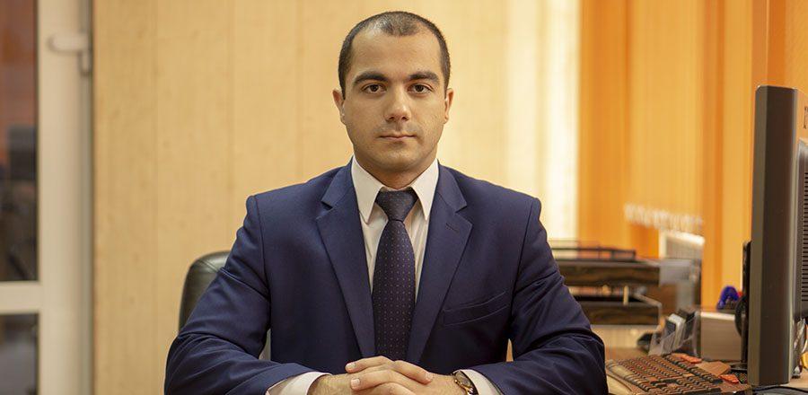 Уголовный адвокат Малахов Сергей Георгиевич
