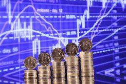 Инвесторы вернутся к бумажным соглашениям и получат право на налоговые вычеты