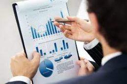 Финансовый контроль: как структурировать компанию