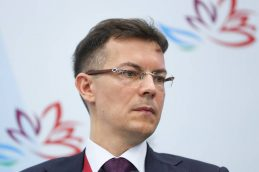 Руководитель Роскачества: почти все производители устраняют нарушения за полторы недели