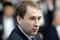 Глава Минприроды обвинил компании «с мировым именем» в обмане российских властей