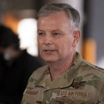 Глава Северного командования ВС США назвал Россию основной военной угрозой