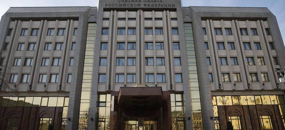 ВТБ увидел риски в законопроекте об электронных дубликатах документов