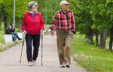 Стал известен размер индексации страховых пенсий в 2022 году
