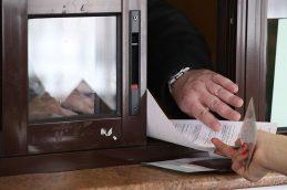 Fingram: что нужно знать об индивидуальных пенсионных баллах