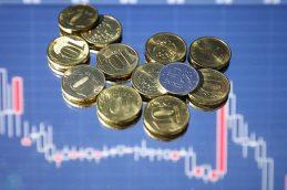 Комитет ГД одобрил законопроект об ожидаемом периоде выплаты накопительной пенсии