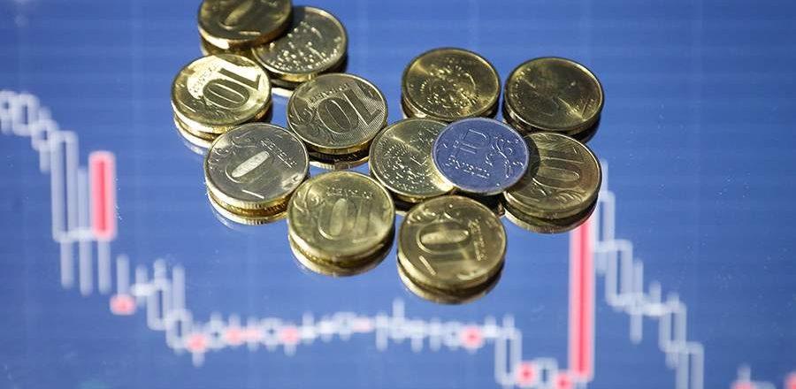 Минэк назвал условия достижения роста ВВП России в 3%