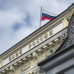 ЦБ временно отказался от штрафов за нарушение правил «антиотмывочного» закона