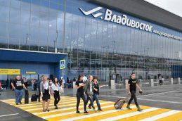 Госсовет попросил убрать дискриминацию при субсидировании перелетов льготников