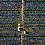 В России могут ввести субсидии на установку солнечных батарей в домах