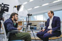 Иван Оселедец, специалист по ИИ: искусственный интеллект сейчас в странном состоянии