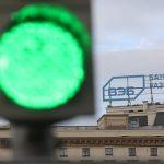 Правительство введет субсидии для «зеленых» проектов