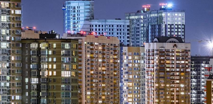 Глава Минстроя оценил сроки стабилизации цен на жилье