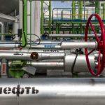 Новак допустил подорожание нефти до $100 за баррель к концу года