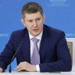 Минэк не ждет восстановления доходов россиян в 2021 году